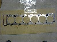 Прокладка головки блока 8976018194 на двигатель Isuzu 6HK1X (8-97601819-4)