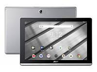 Планшет Acer Iconia One 10 MT8167/2GB/32eMMC/Android IPS NT.LEXEE.013