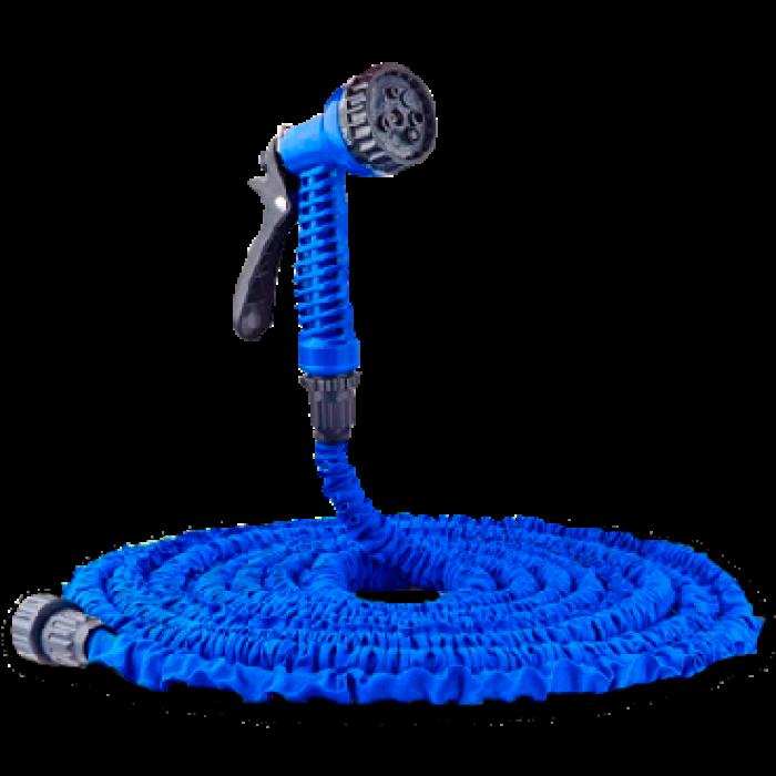 Шланг Magic Шланг для поливу саду з розпилювачем (60м)