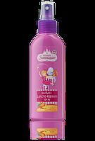Спрей для легкого расчесывания волос fabelhaftes Leicht-Kämm Spray 150мл