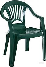 Стілець Луч зелений (Алеана)