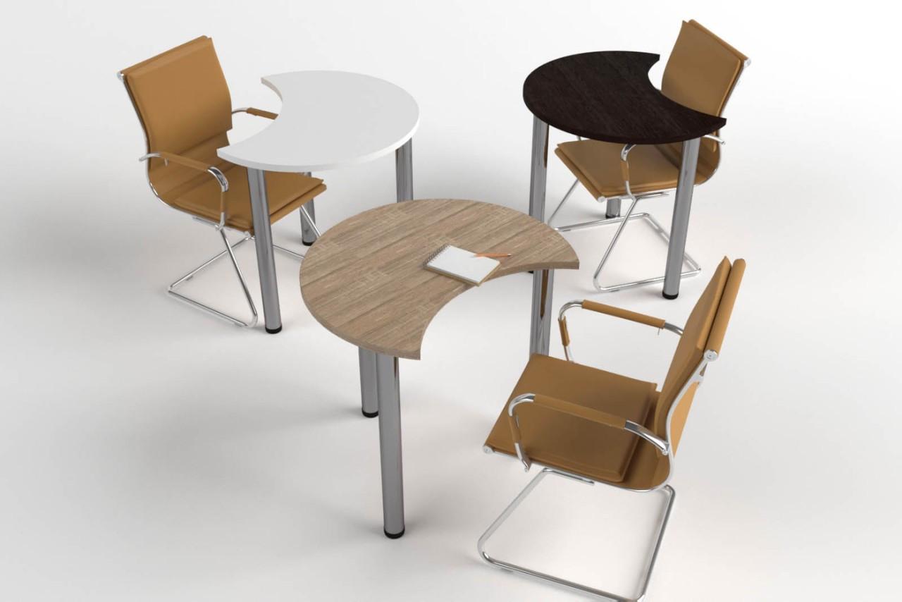 Стол для офиса, парта