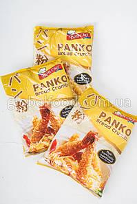 Сухари Панко Панировочные (Panko)  (1 кг.)