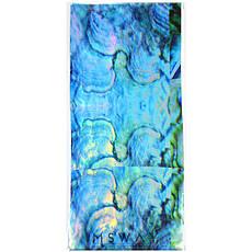 KATTi Фольга переводная 36 062 абстракция камень 20см, фото 3