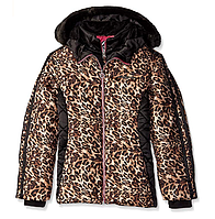 Зимняя куртка ZeroXposur (США) на девушку. Размер S