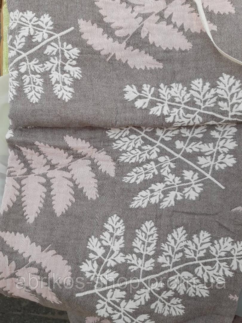Покрывало- одеяло хлопковое,натуральное