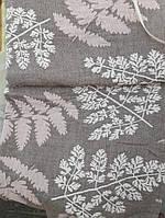 Покрывало- одеяло хлопковое,натуральное, фото 1