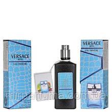 Мужские мини духи копия Versace Man Eau Fraiche 60 ml