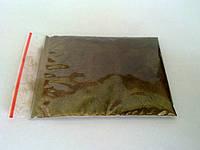 Пигмент перламутровый бронза-5 грамм