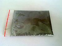 Пигмент перламутровый серый металик-5 грамм