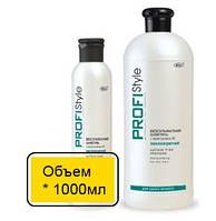 Безсульфатный шампунь (1000ml)