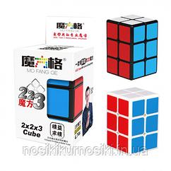 Кубик Рубика 2*2*3 MFG2003