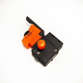 Кнопка для дрели Ferm FKB-13/500, Ferm FKB-13/650, Stern ID-13 DN, Einhell TC-ID 650 E