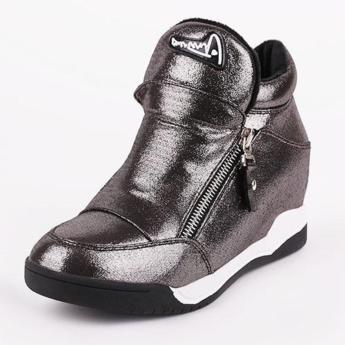 Жіночі кросівки Ventura Shoes