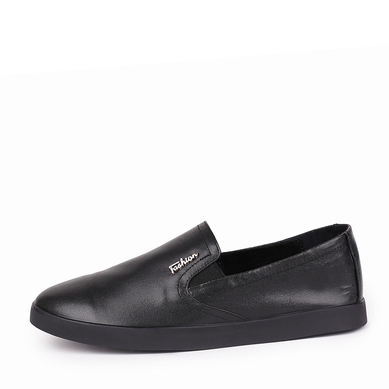 Жіночі сліпони Ventura Shoes
