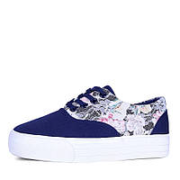 Женские кеды Ventura Shoes
