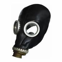 Шлем-маска противогазная ШМП