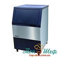 Льдогенератор Frosty FIC-100, фото 1