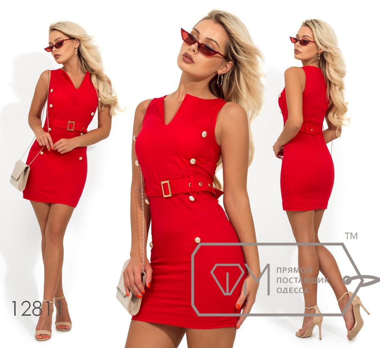 Платье мка204