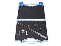 Каретка для резки по кругу «ЦИРКУЛЬ» для плазмотронов ABIPLAS® CUT, фото 1