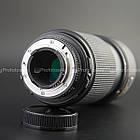 Nikon AF Zoom-Nikkor 80-200mm f/2,8 ED (МКI), фото 2
