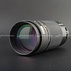 Nikon AF Zoom-Nikkor 80-200mm f/2,8 ED (МКI), фото 4
