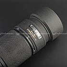 Nikon AF Zoom-Nikkor 80-200mm f/2,8 ED (МКI), фото 3