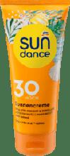 Солнцезащитный крем SUNDANCE  Sonnencreme LSF 30, 100 мл