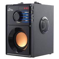 Портативная колонка Media-Tech BOOMBOX BT MT3145 (размер 12см х 19,5см х 16,5см)