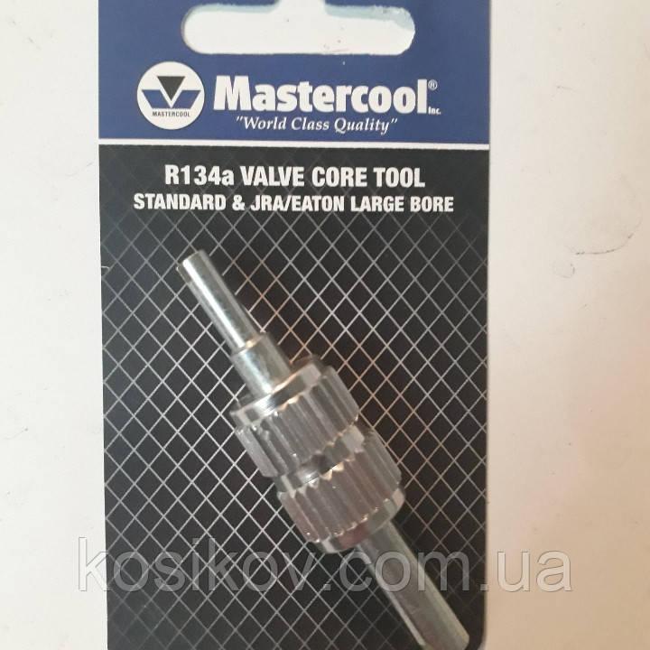 Викрутка для заміни ніпелів Mastercool (США)