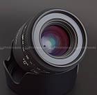 Sigma AF 70mm f/2.8 EX DG Macro для Nikon, фото 6