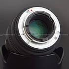 Sigma AF 70mm f/2.8 EX DG Macro для Nikon, фото 7