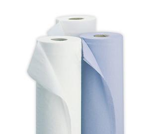 Простыни,полотенца,салфетки