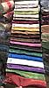 Плотные шторы с тюлем современные новинки, фото 10