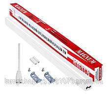 Светильник светодиодный мебельный MAGNUM PLF 10 LED 12W 4000K