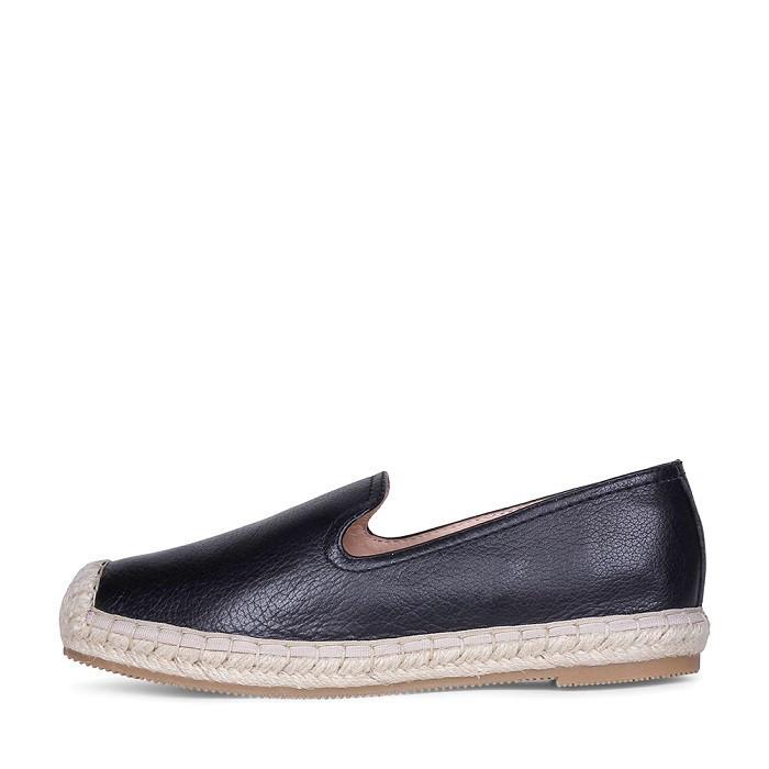 Женские эспадрильи Ventura Shoes