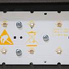 LED фитолампа NAMI LIGHTING LPV  FITO 30W /300 мм IP 65, фото 3
