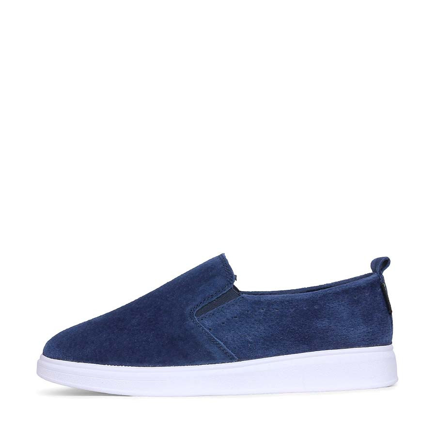 Женские слипоны Ventura Shoes