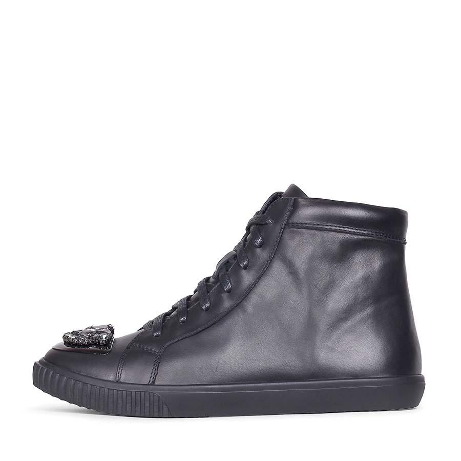 Жіночі кеди Ventura Shoes