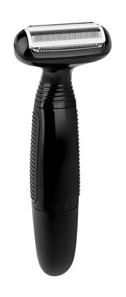 Триммер универсальный Vitek VT-2552