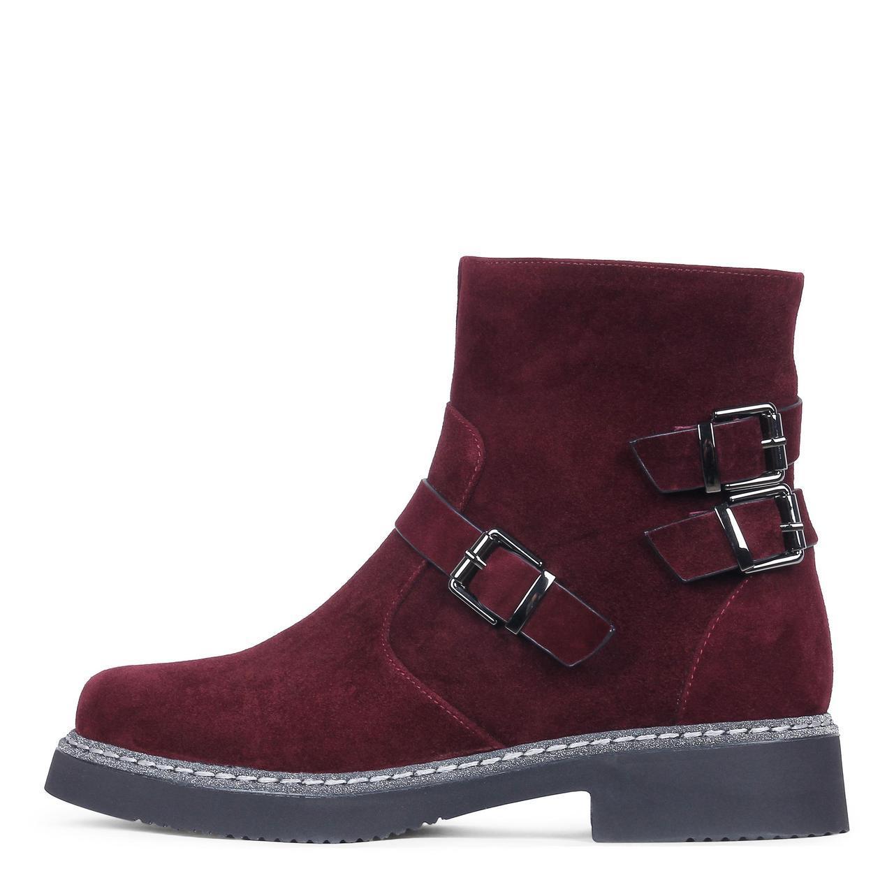 Жіночі черевики Ventura Shoes
