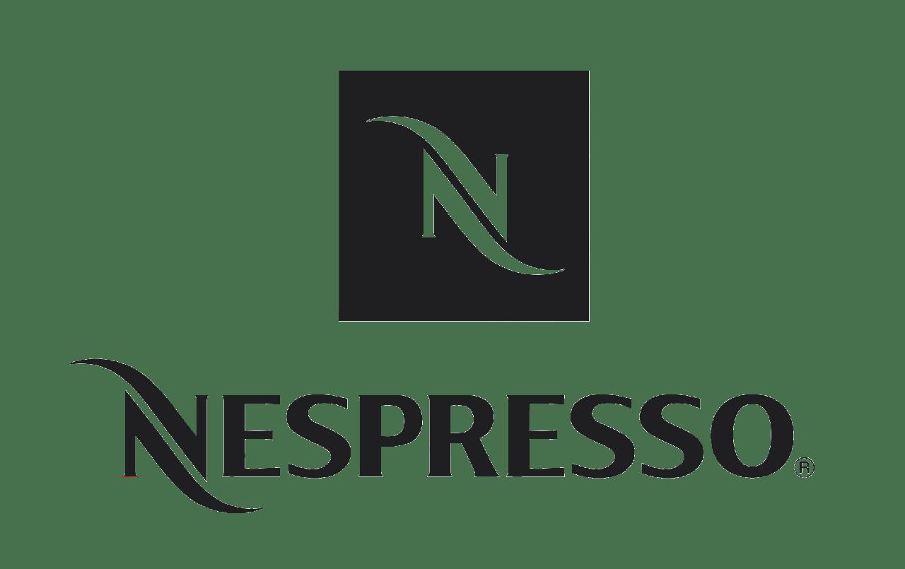Nespresso капсулы L'OR Espresso Lungo Profondo 8 (10 шт. Неспрессо) 3