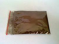 Пигмент перламутровый красная бронза-5 грамм