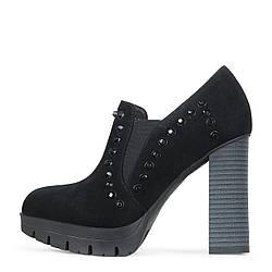 Женские ботильоны Ventura Shoes