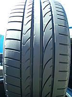 Шины летние б\у 225\40-18 Bridgestone Potenza RE 050A, фото 1
