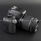 Canon EOS 550D kit, фото 2