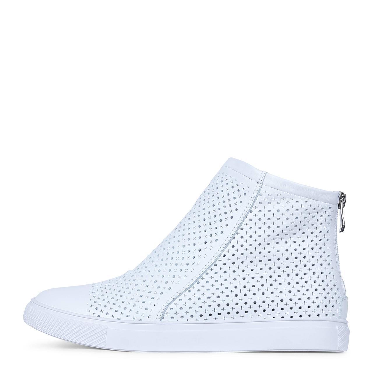 Жіночі снікерси Ventura Shoes