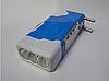 Світлодіодний акумуляторний ліхтарик Yajia YJ-7488, фото 5