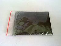 Пигмент перламутровый чёрный-5 грамм