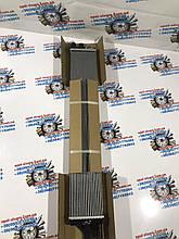 Радиатор охлаждения EGR новый оригинальный на Рено Мастер 3 2010-